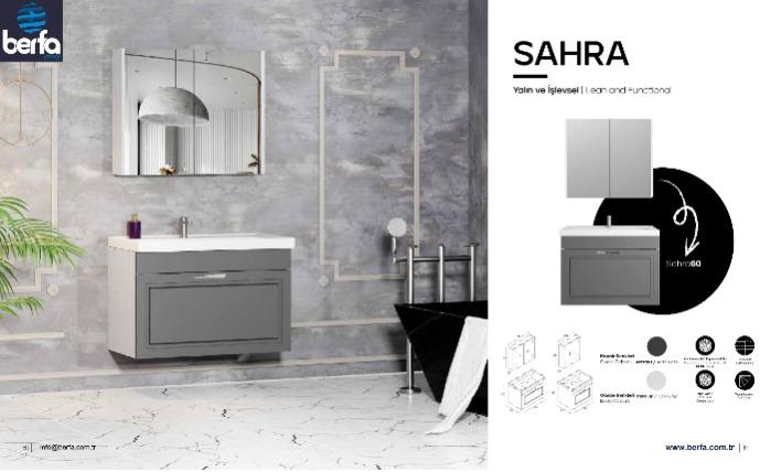 mobili da bagno - produttori di mobili da bagno