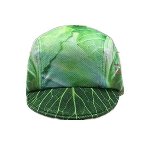 Skrybėlės ir kepurės