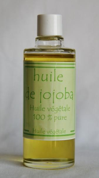 Olio di Jojoba, - Oli vegetali