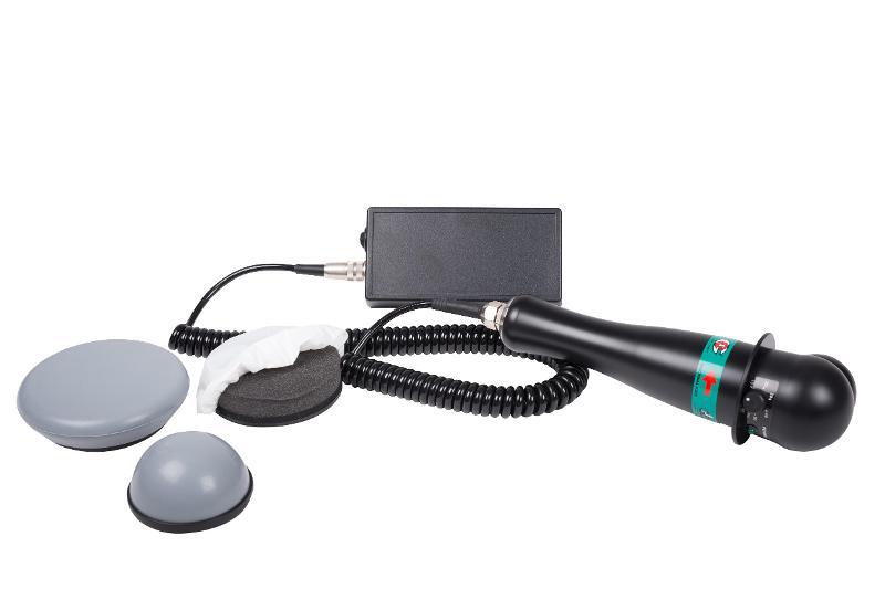 Massage device