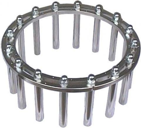 Blockierring (J-Ring) - Artikel-ID: B18355