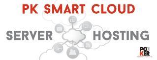 PK Smart Cloud