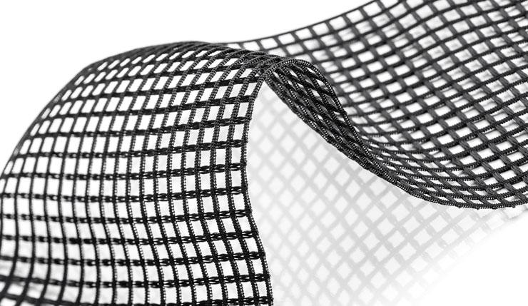 Lattice tape - Item No.: 6735-12