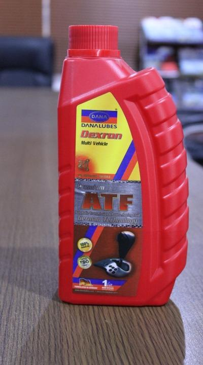 Semi-Synthetic & Fully Synthetic Gasoline Engine Oil - SAE 40 API SN/SM/ SL
