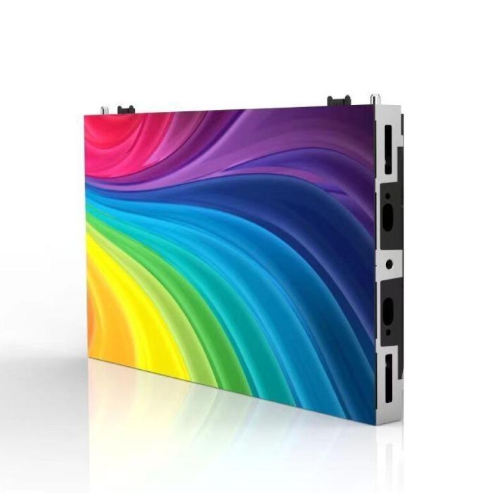 8K - 4K - Full HD LED képernyő a tárgyalók számára - AVA LED Mini Pixel LED kijelzők