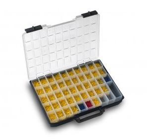 Aufbewahrungsbox PSK 55000