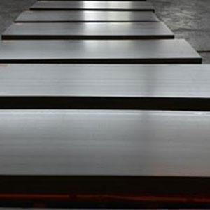 Monel 400 plate - Monel 400 plate stockist, supplier and exporter