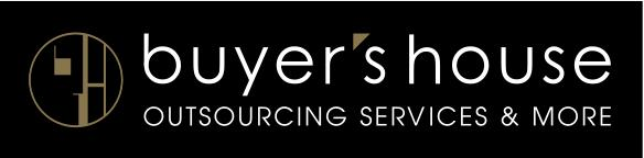 Buyer's House services