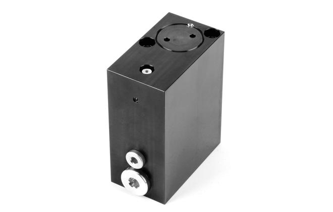Intensifier - Article ID 8753102