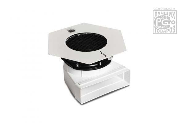 MAX ULTIMATE 4+ SUPER POWERFUL BUILT-IN NAIL DUST COLLECTOR - Available colours: white, red, black and dark grey
