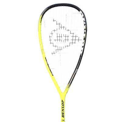 Badmintonové rakety a další vybavení na badminton - Badmintonové rakety a další vybavení pro hráče badmintonu.
