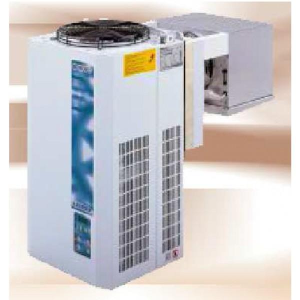 Groupe frigorifique pour chambre froide positive - FAH003Z001