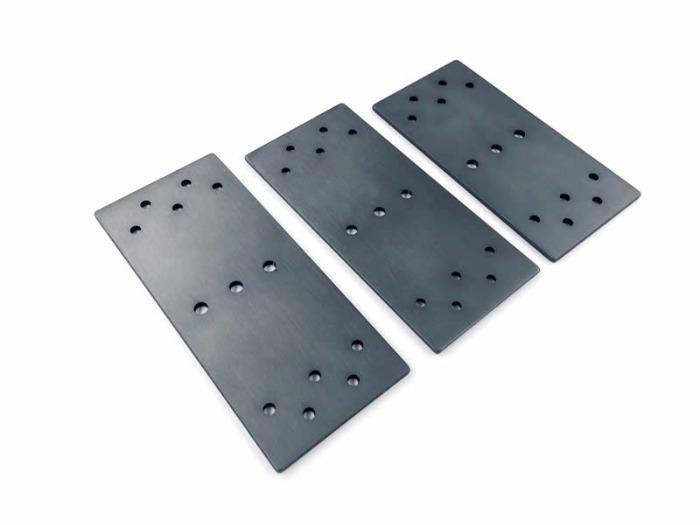 metalstemplingsdele - Professionel brugerdefinerede metal stempling dele, Kina stempling dele fabrik