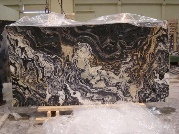 Picasso marble - Marble Picasso