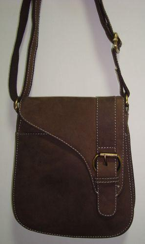 lather bag - bag