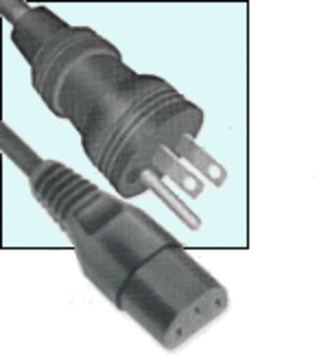 Netzkabel, Steckernetzleitung, Netzleitungen,... - null