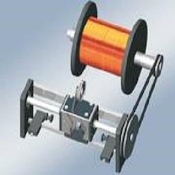 Boitier va-et-vient mécanique, Boitier de trancannage - Boitier va-et-vient mécanique, Boitier de trancannage