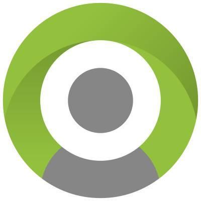 Business Profiles - Recruitment Services - Business Profiles