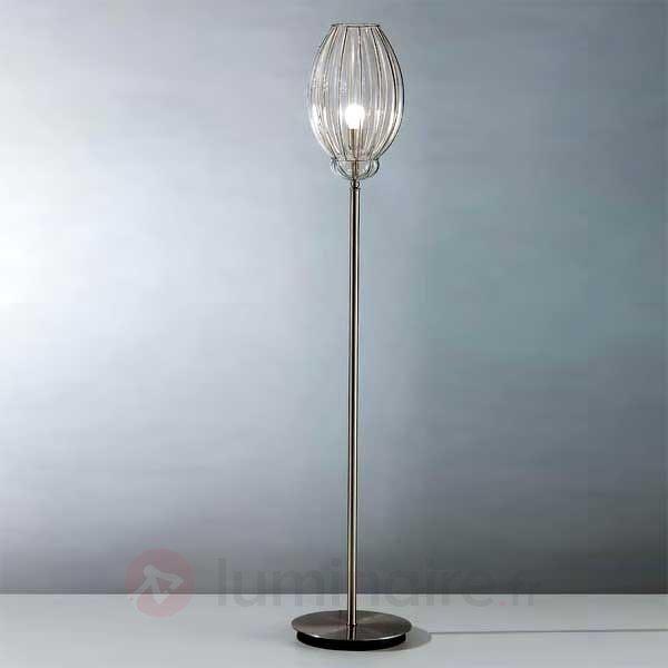 Lampadaire NAUTILUS - Tous les lampadaires