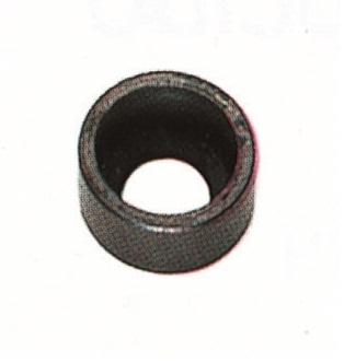 WASHER IN IRON FOR M6 CHHS SCREWS - Professional screws