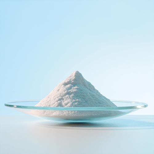 Bornitrid-Pulver
