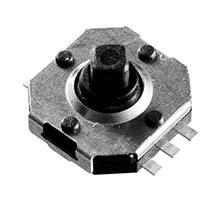Special Switches - TSJ/TSSJ