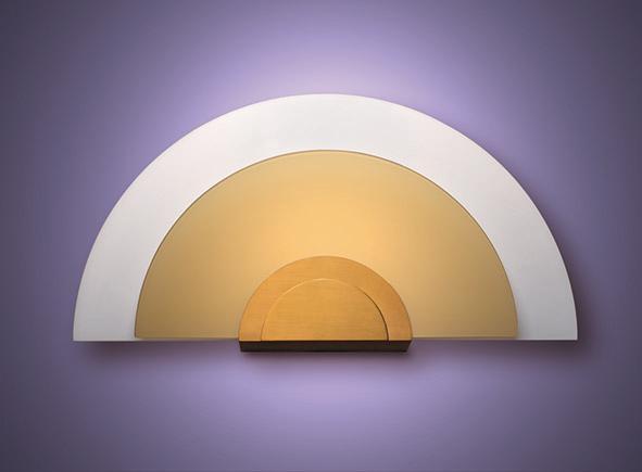 Tablas de luz - Modelo 160 L