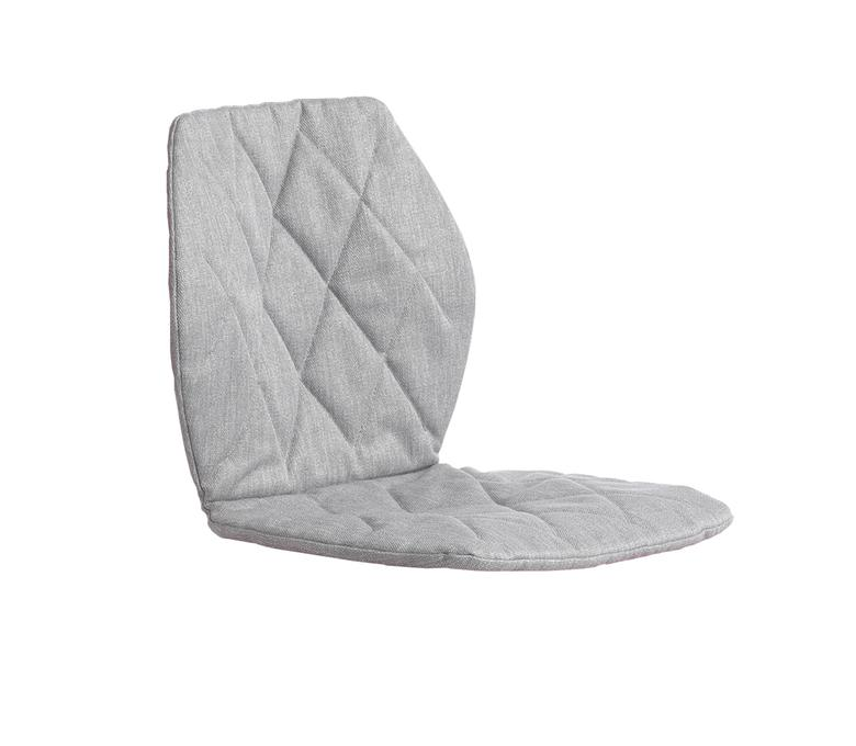 chaises - PADDED CUSHION 93