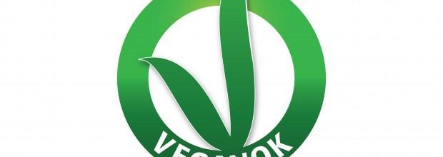 Etichette sostenibili e VeganOK - null