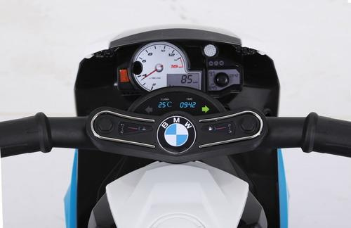 Best selling electric car kids ride on motocycle to Children -  kids ride on motocycle toys