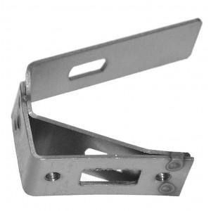 Support pour Parapluies Aluminium Autobloquants - C-SUPA00T
