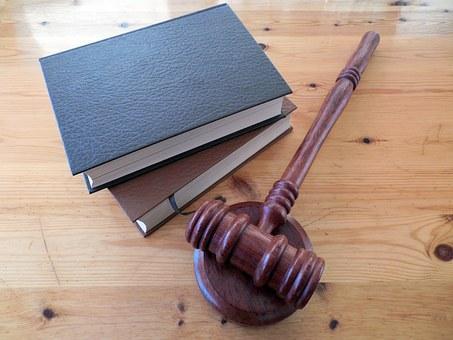 Assistenza legale -