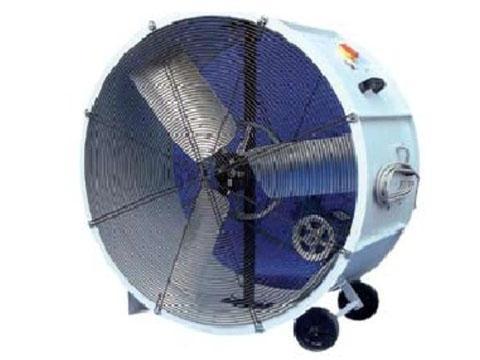 Ventilation - Extracteur d'air Speedair 60