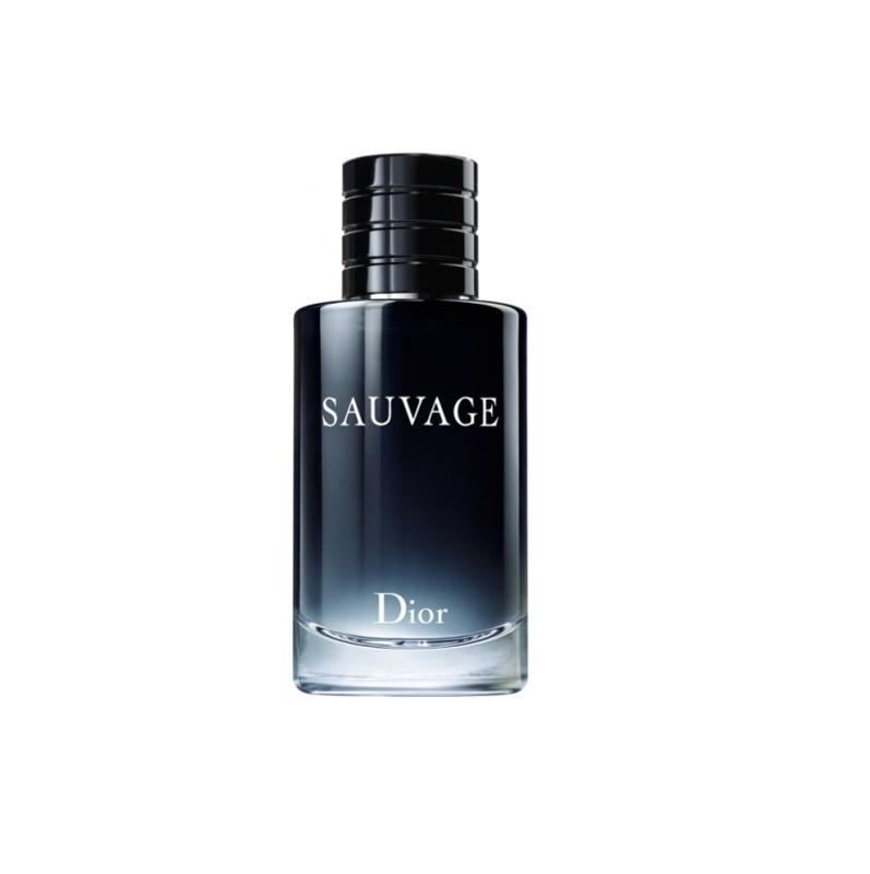Références clients - DIOR Sauvage