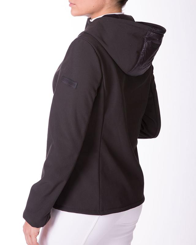 Softshell Donna - OUTLET