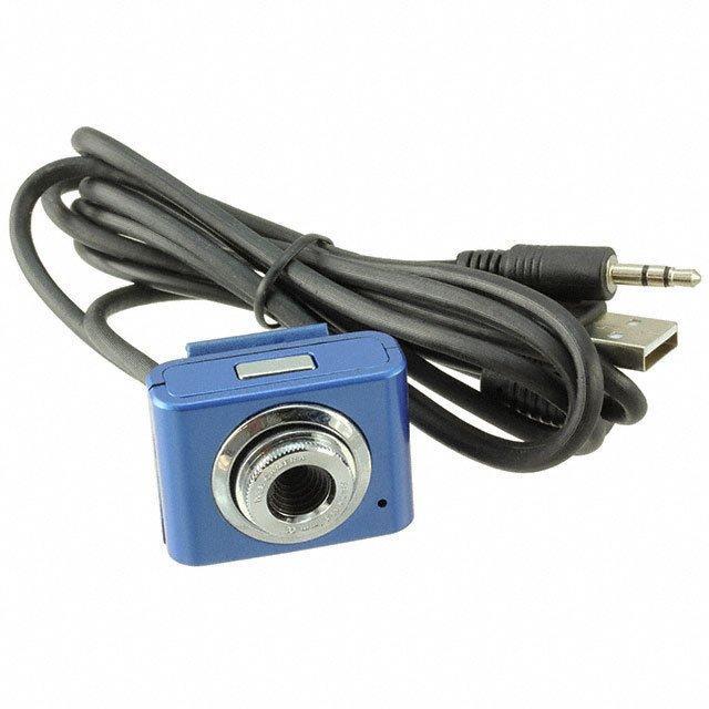 WEBCAM USB - SparkFun Electronics SEN-13873