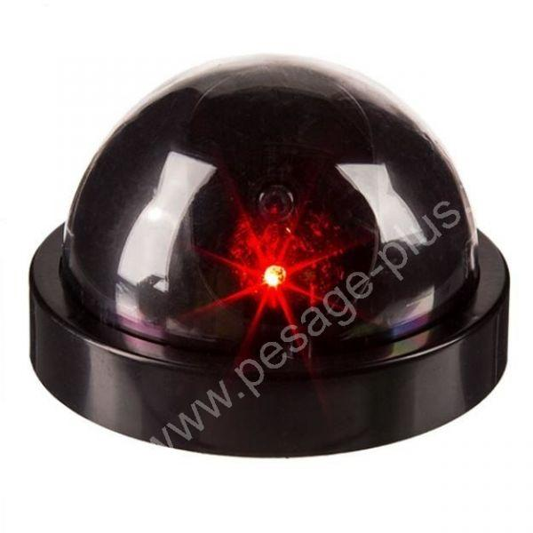 Caméra boule Factice - Securité/ Electricité