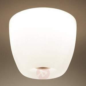 White ceiling light MARA - Ceiling Lights