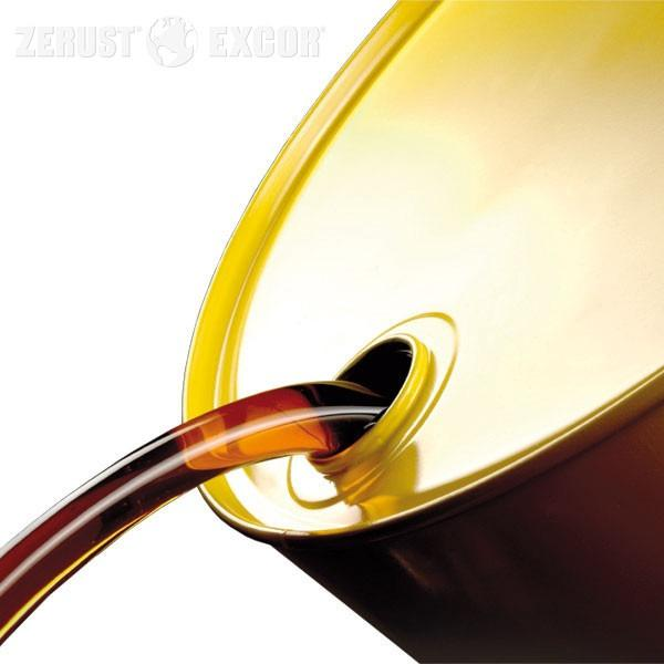 Olio anticorrosione PERIGOL 100 - Olio per rivestire i metalli per proteggerli dalla corrosione