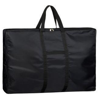 Transporttaschen nach Maß - Massanfertigung von Taschen