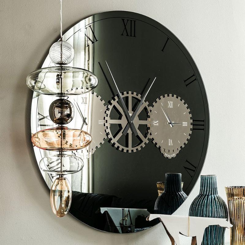 Orologio Times - Orologi