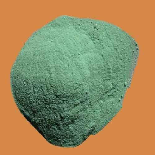 Nickel Oxide powder