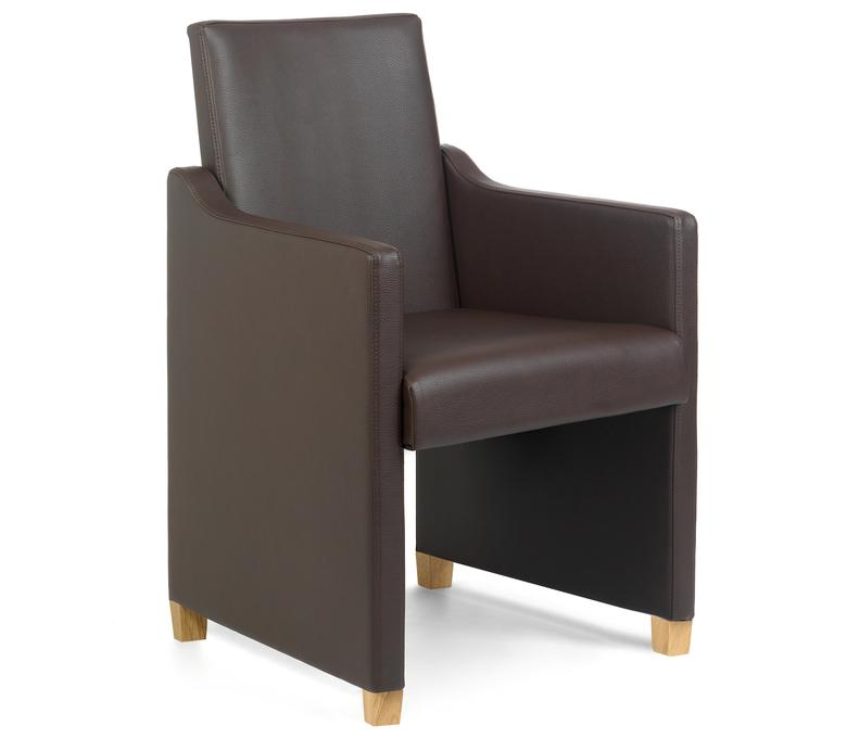 fauteuils - BASTIA HD pb
