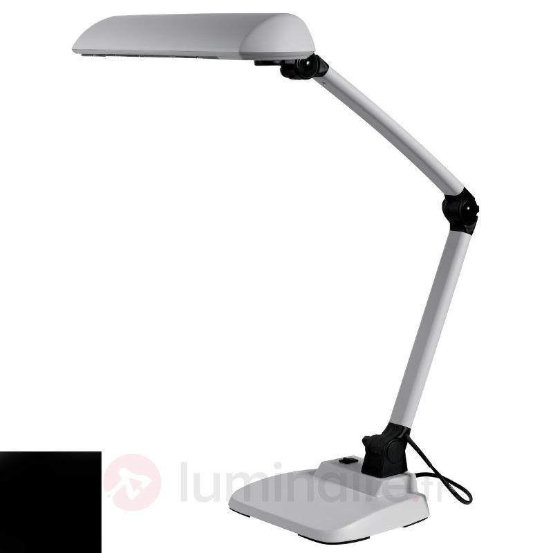 Lampe de bureau pratique Cao - Lampes de bureau