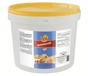 Mayonnaise 70%