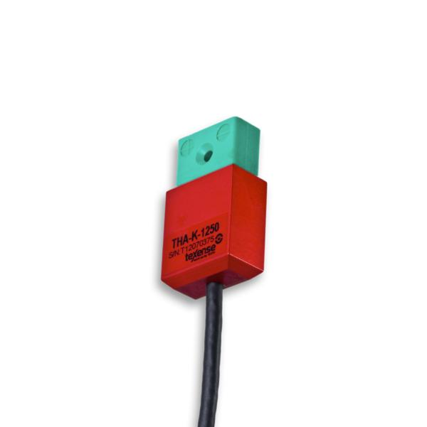 THA – Thermocouple Connector Conditionner - Transmitters