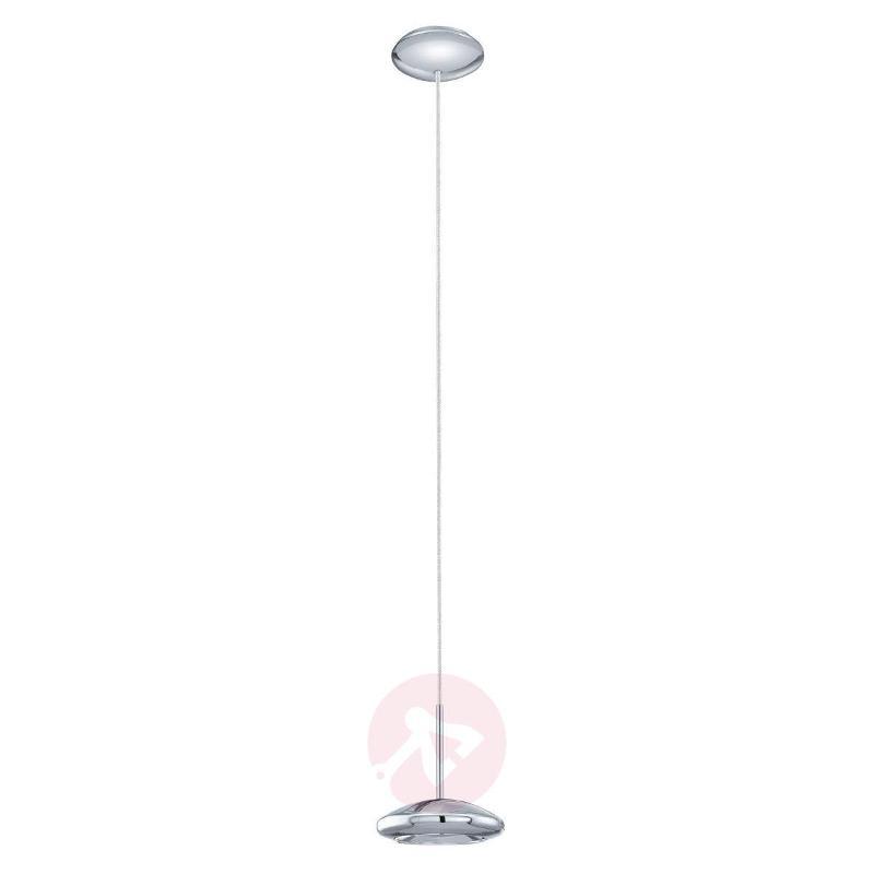 Tarugo One Lamp LED Pendant lamp - Pendant Lighting