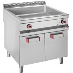 GAMME MASTER 900 - ELECTRIC BAIN-MARIE