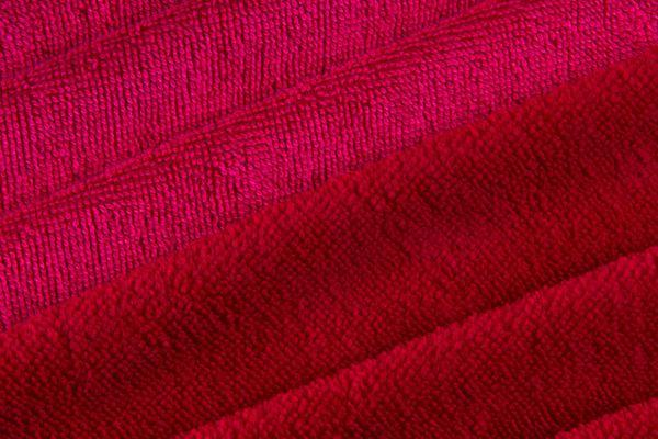 Cotton Velour Terry Fabric - Cotton Blended Terry Fabric Velour/Cotton Terry