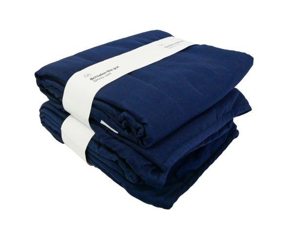 Textile Banding -